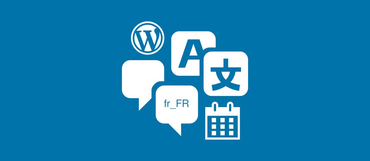 L'attribut alt de cette image est vide, son nom de fichier est splash-wordpress-team-fr_FR.png.